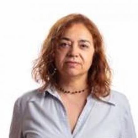 S.ª D.ª María Luz Navarro Fuster