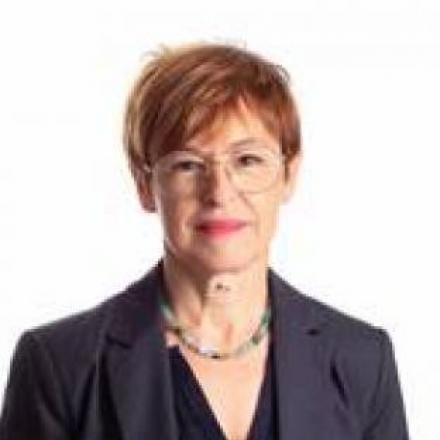 S.ª D.ª Francisca Gómez García