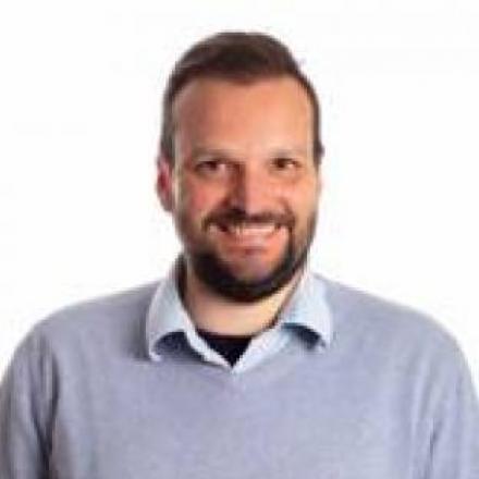 Sr. D. José Enrique Ripoll Lerbet