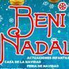 Benidorm inicia este sábado la programación de 'BeniNadal' con la inauguración de la Plaza de la Navidad