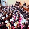 Benidorm convoca el XX Concurso de Composición de Música Festera 'Villa de Benidorm'