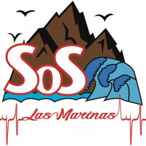 SOS Las Marinas