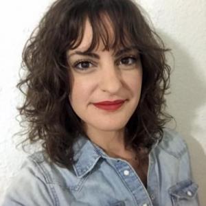 María Jose Ramón