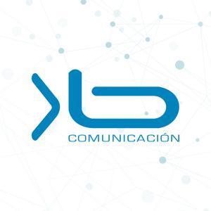 Blau Comunicación y Eventos