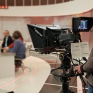 Alfonso Salvador @SitocamTV