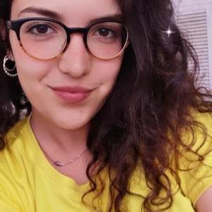 Marta Rubio