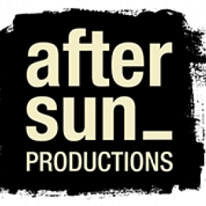 Aftersun productions (camerinos móviles)