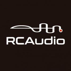 RCAudio