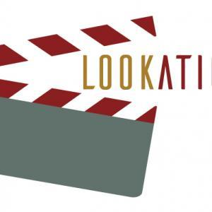 Lookations