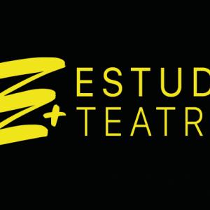 Estudi Teatre