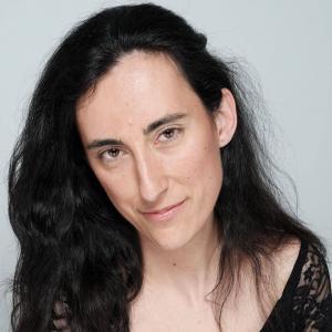 Ángela Doval