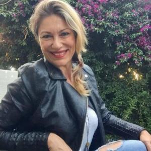 Eva Maria Martinez Galuano