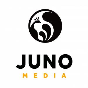JUNO Media