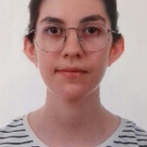 Norima María Sevilla Molina