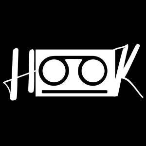 VideoHook