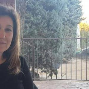 Antonia Pérez Ferrandiz