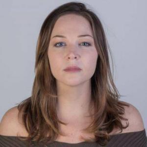 Andrea Keany
