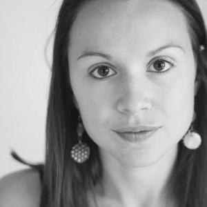 Julie-Estel Soard