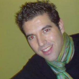 Juan Terán