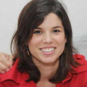 Laura Pérez Gómez