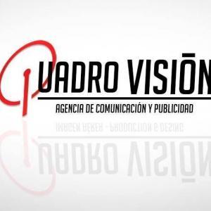 Quadrovision Agencia de Comunicación