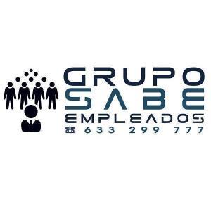 Grupo SABE. Empleados