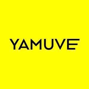YAMUVE video marketing