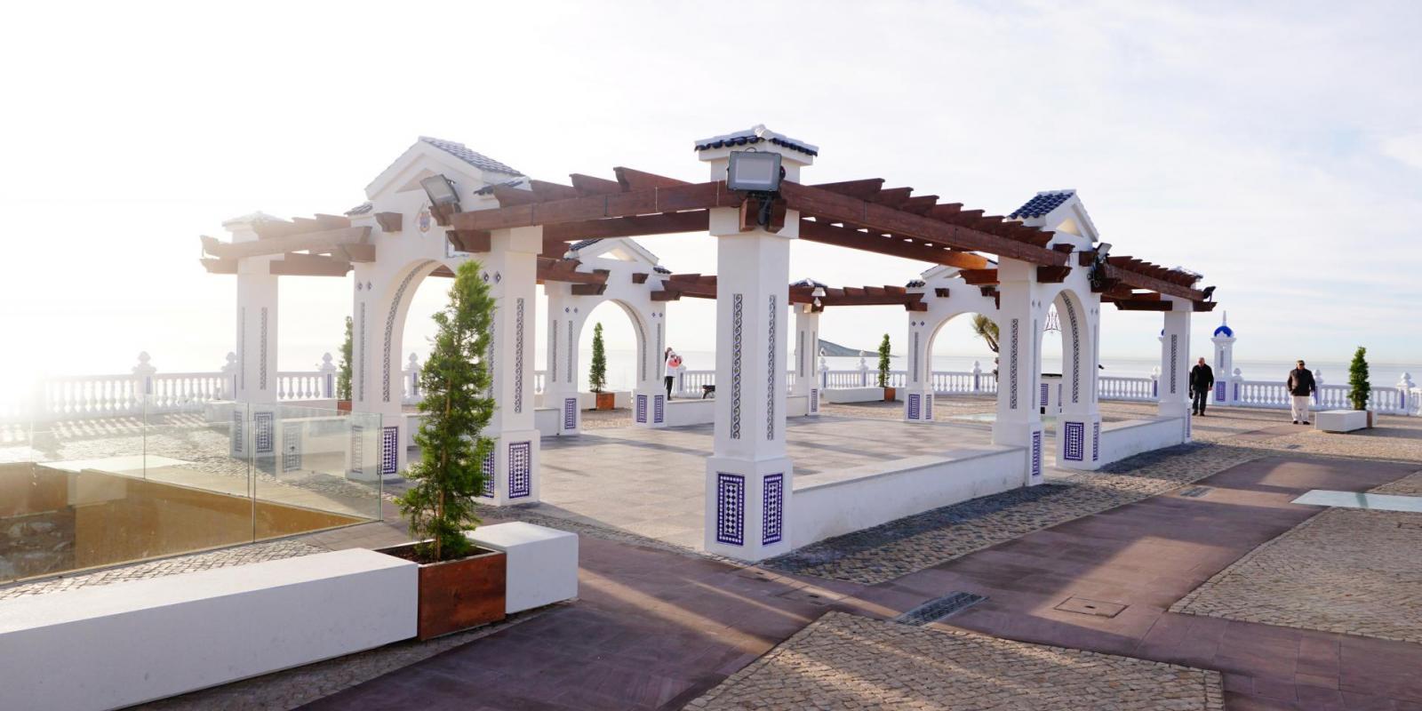 Plaza del Castillo 1