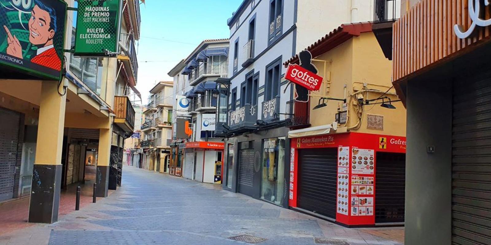 paseo_de_la_carretera_covid_policia_local.jpg